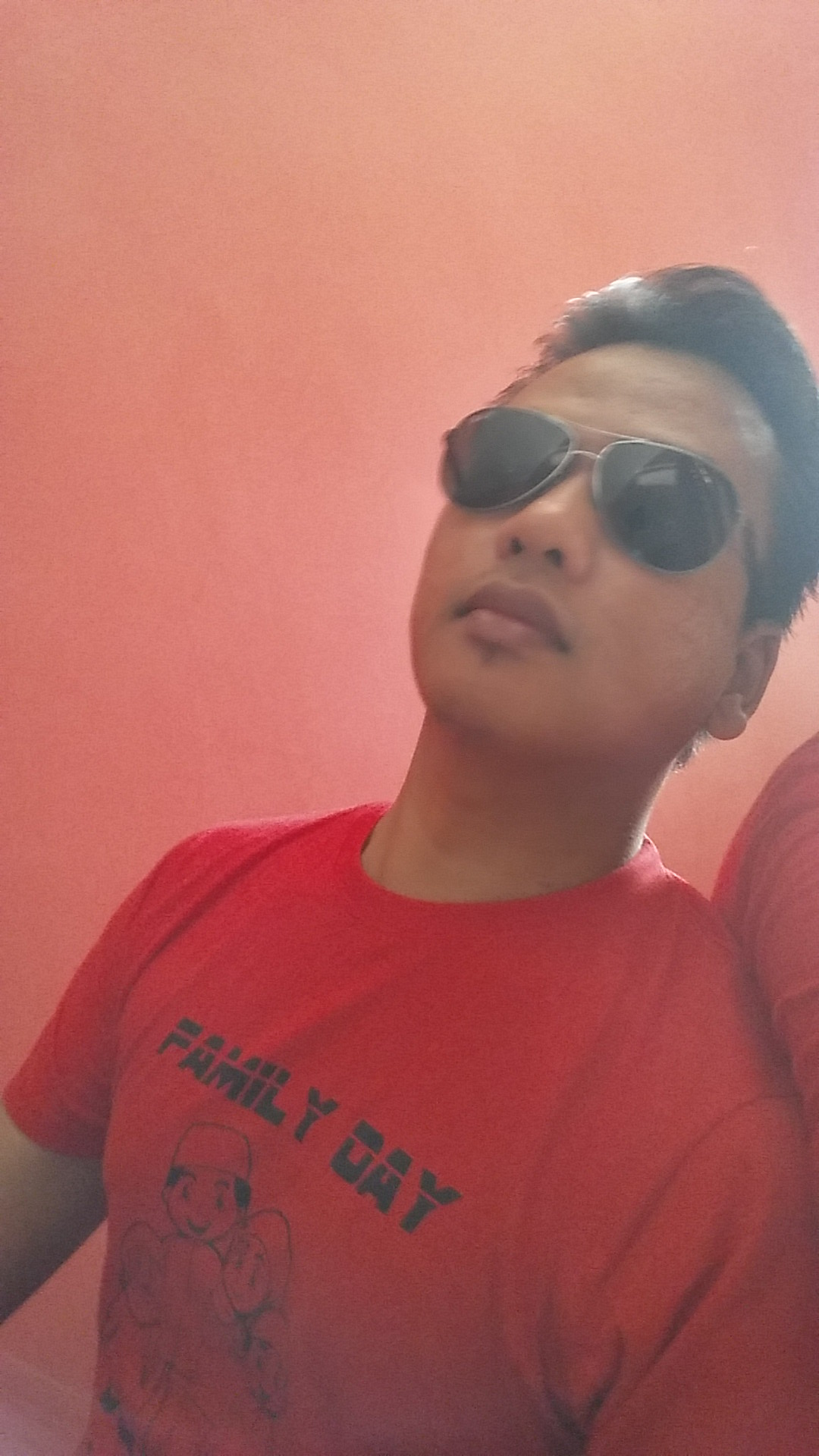 Mohd Shariff  yahaya profile image