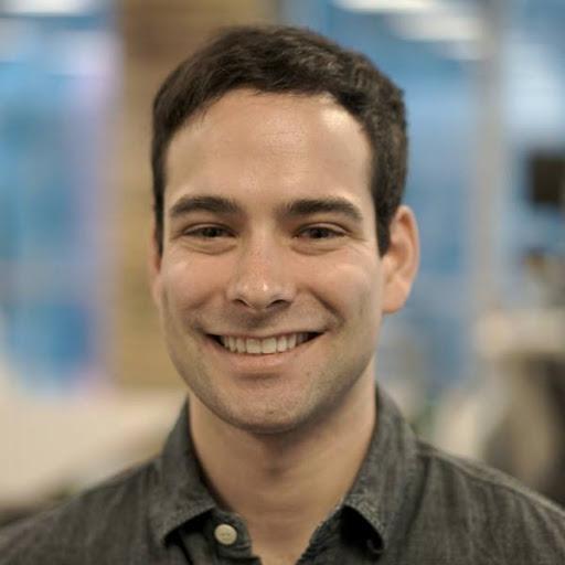 Adam Hurwitz profile image