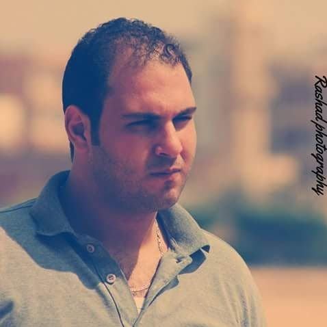 ABDELRAHMAN SALAH profile image