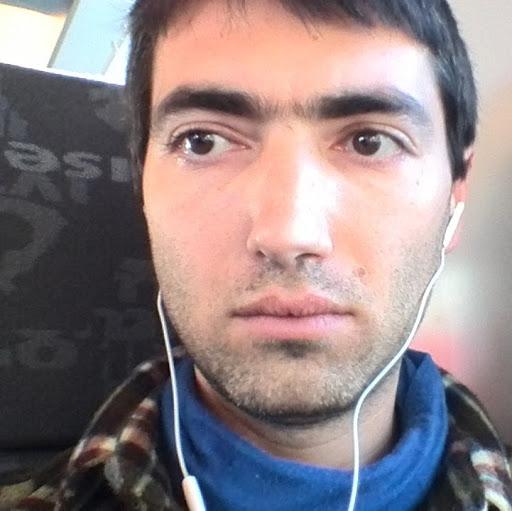Antonello L. profile image