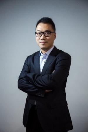 Spencer Chan profile image