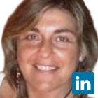 Cristina Melo profile image