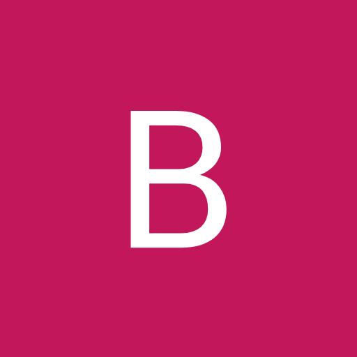 Bello Amudat profile image