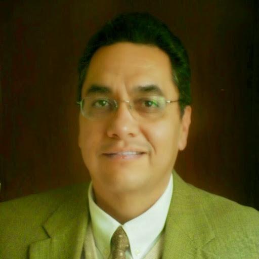 Luis Arturo Ocampo profile image