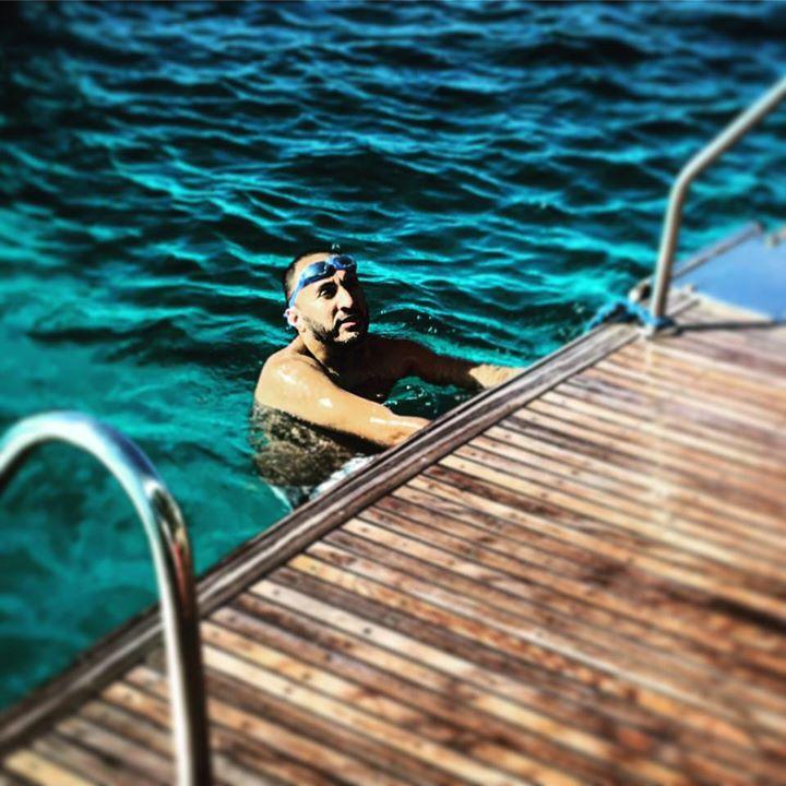 Tarek Abdellatif profile image