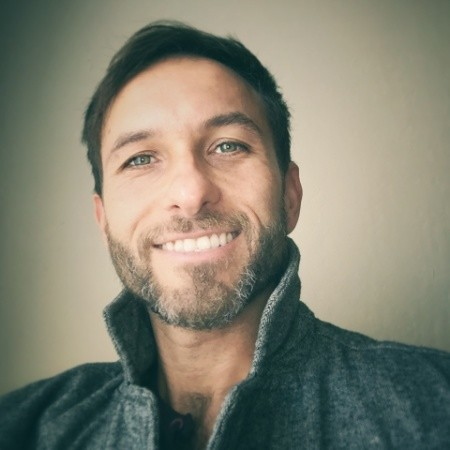 Bobby Valentine profile image