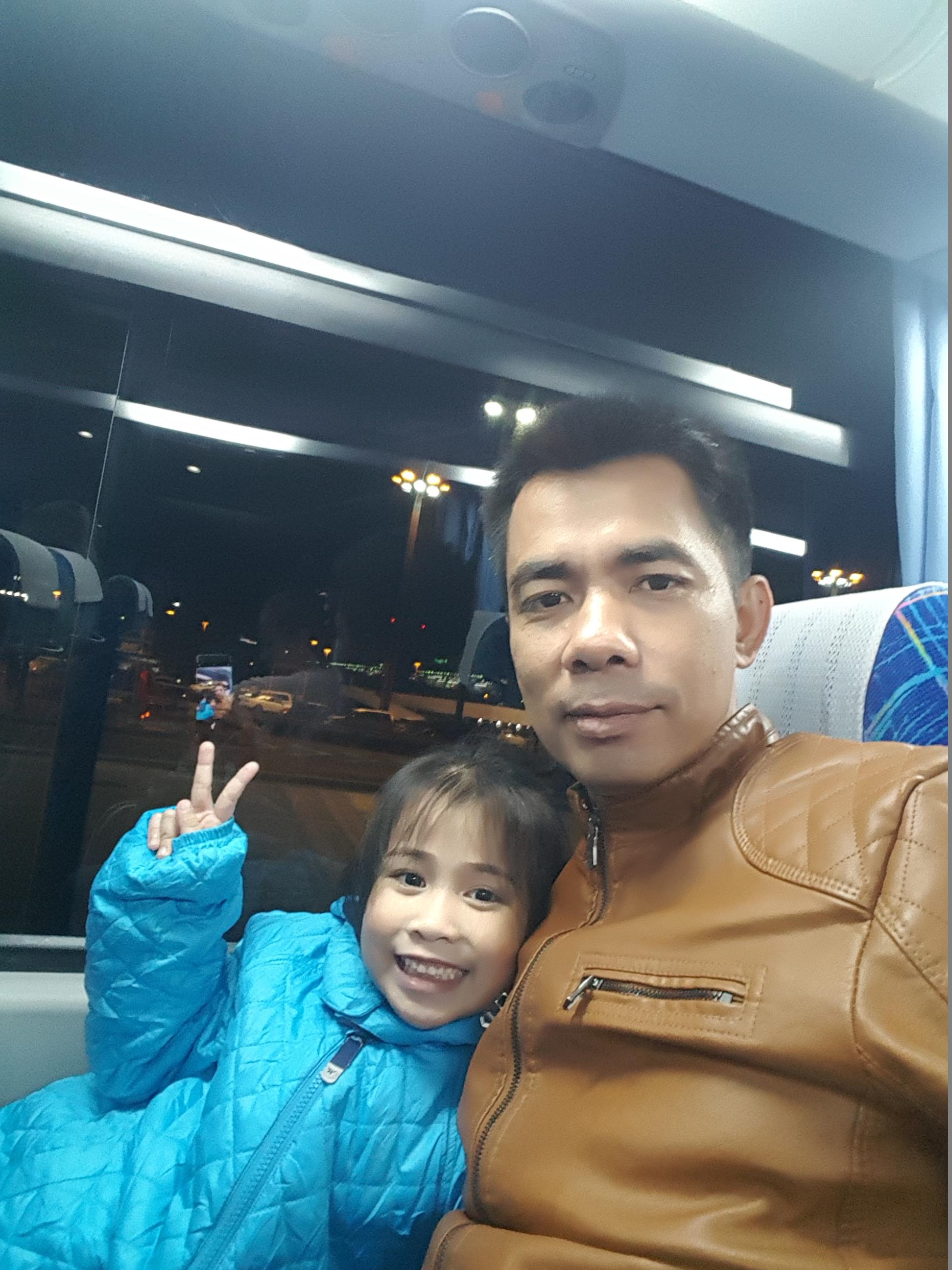 Surachai Jodpimai profile image
