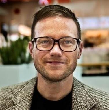 Fredrik Pettersson profile image