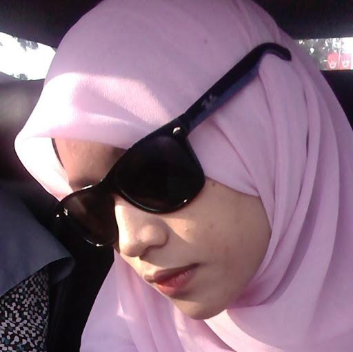 Nur Syazwani Mohd Ali profile image