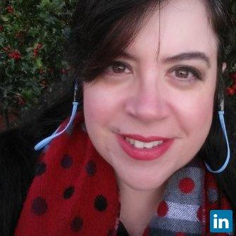 Bridget Taylor profile image