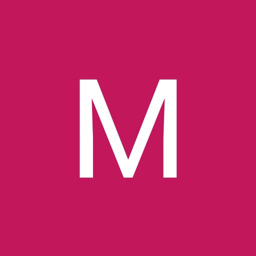 Maxime VDH profile image