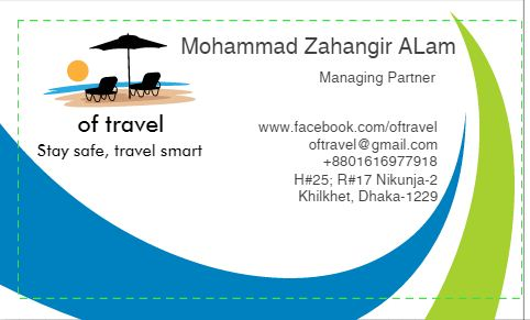 Mohammad Zahangir Alam profile image