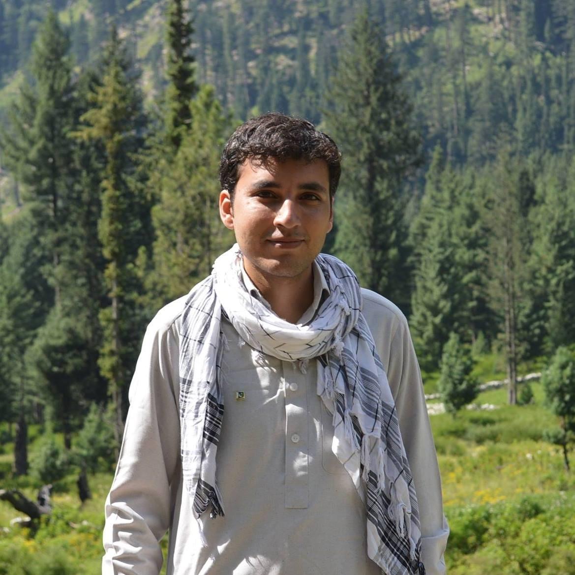 Waqar Akbar profile image