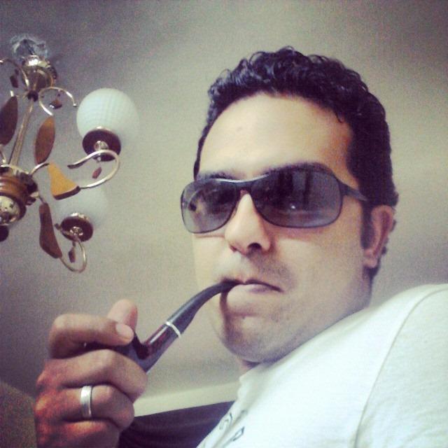 Hesham Zekry profile image