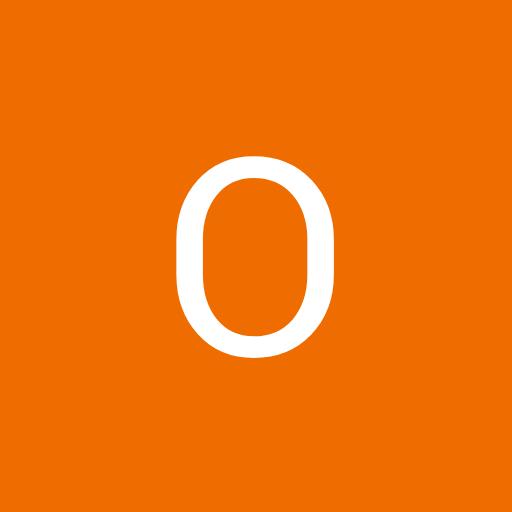 OKOROAFOR EKE profile image