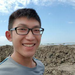 Chan En Jie profile image