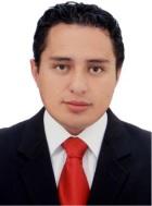 German Pulido Cardenas profile image