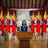 Urelmaa Tse profile image