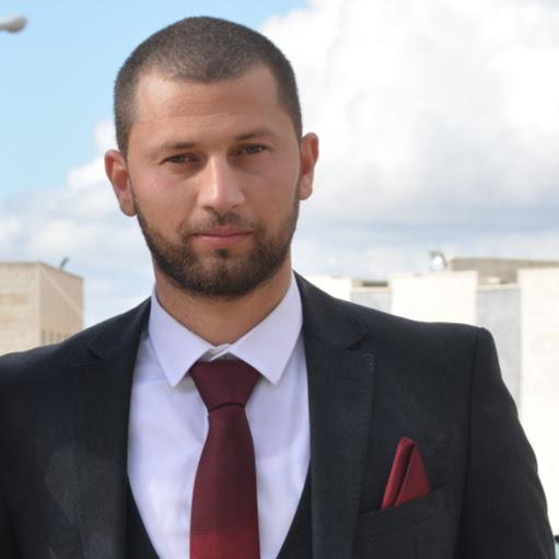 Ra'fat Ahmad profile image