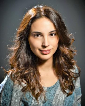 Dimi Kassari profile image