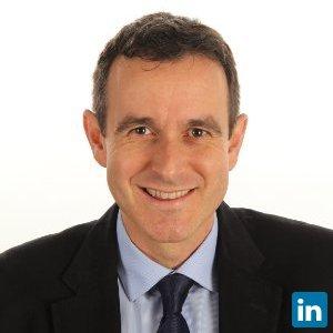 Angel García Fernández Regatillo profile image