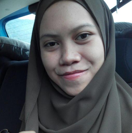 aza lina profile image