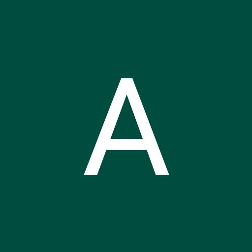 Anant Sinha profile image