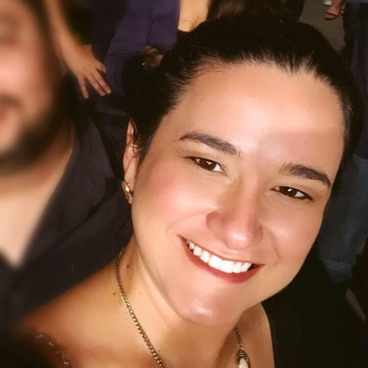 Amanda Rangel profile image