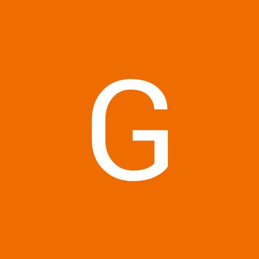 Gustavo Cerritos profile image