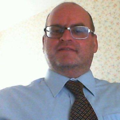 Hugh Griffin profile image