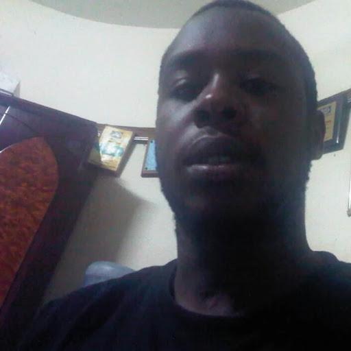 Umi Ikem profile image
