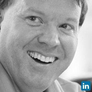Simon Collins profile image