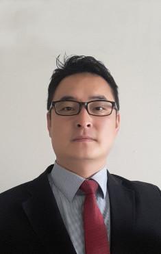 Eugene SANGHEON WOO profile image