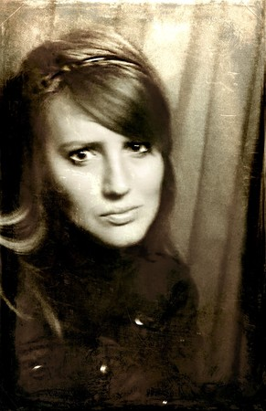Austyn Brickler profile image