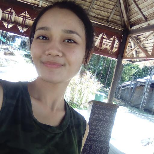 Medilia Khilish profile image