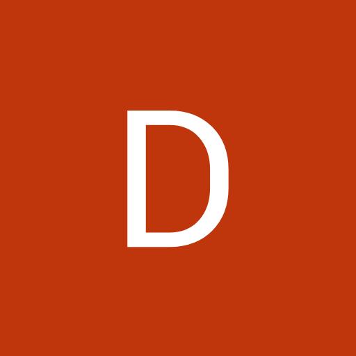 Dennis Tiedemann profile image