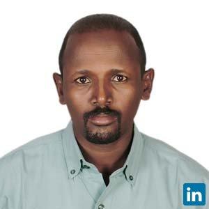Dr.Mutasim Hamed Dalash profile image