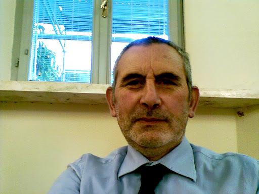 Vincenzo Cassati profile image