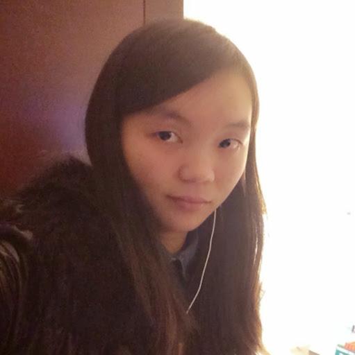 Lan Xu profile image
