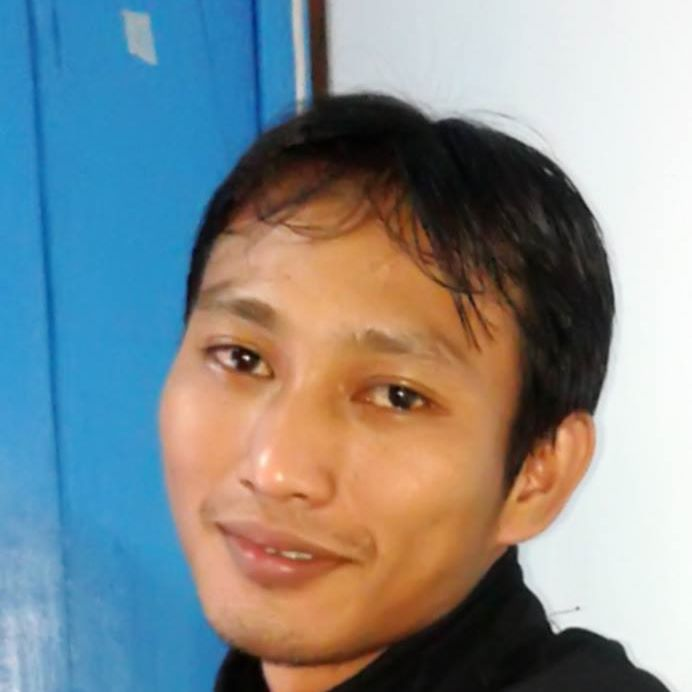 Agus S'to profile image