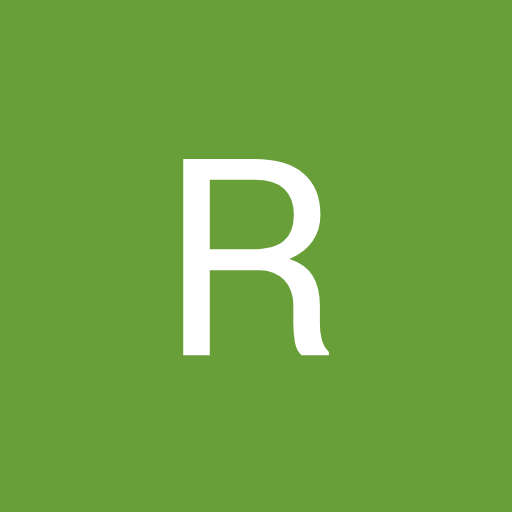 Roman Sujatinov profile image