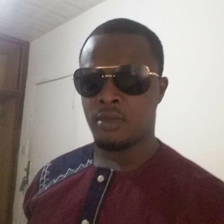 Citizen Munkaila Mohammed Kabore profile image