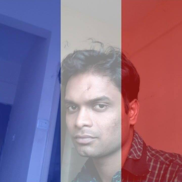 Divya Alok profile image
