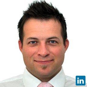 J.J. Botha profile image