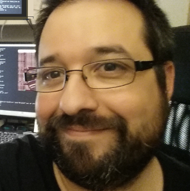 David Pellón profile image