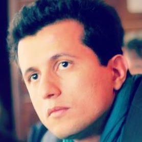 Leonardo Noleto profile image