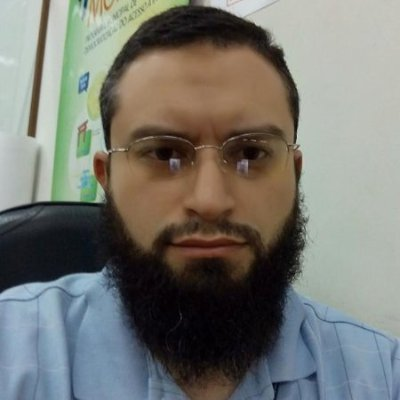 Nassim Dhaher profile image
