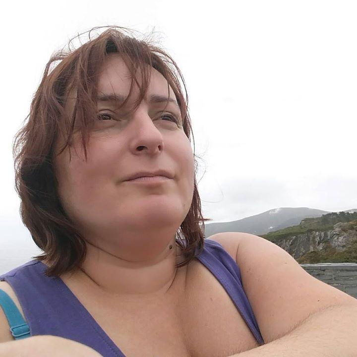 Ana Iglesias profile image