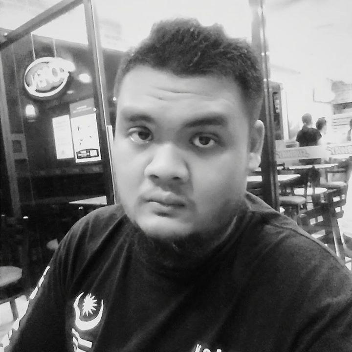 Sham Shahar profile image