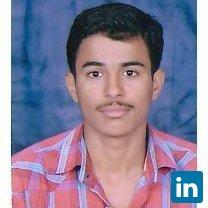 jaideep johny.s.chauhan profile image